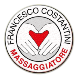 FRANCESCO COSTANTINI MASSAGGIATORE